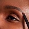 NYX Professional Makeup Eyebrow Cake puder do brwi, Brunette