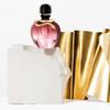 Paco Rabanne Pure XS For Her Eau De Parfum 30 ml