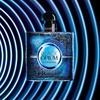 Yves Saint Laurent Black Opium Intense Woda Perfumowana (50 ml)