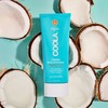 Coola Classic Body Lotion SPF30 Tropical Coconut 148 ml