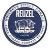 Reuzel Fiber Pomade (113 g)