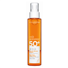 Clarins Sun Care Body Water SPF50+ 150ml