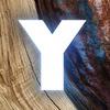 Yves Saint Laurent Y Live Woda Toaletowa (60ml)