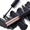 Anastasia Beverly Hills Lash Brag Volumizing Mascara Jet Black 10 ml