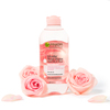 Garnier Micellar Rose Water Cleanse & Glow (400 ml)
