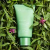 Clarins SOS Pure Mask 75ml