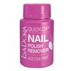 IsaDora Quick Dip Nail Polish Remover (50ml)