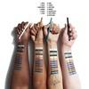 NYX Professional Makeup Mechanical Pencil Eye Eyeliner, Brown MPE04