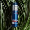 Clarins Men Line-Control Balm Dry Skin 50ml