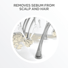 Nioxin System 3 Cleanser Szampon (1000 ml)