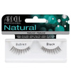 Ardell Invisibands Babies Lashes, Black