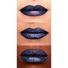 NYX Professional Makeup Glitter Goals Liquid Lipstick 09 Oil Spill (3 ml)