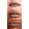 NYX Professional Makeup Lip Lingerie Push Up Long Lasting Lipstick (1,5g), #08 Bedtime Flirt