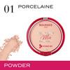 Bourjois Healthy Mix Powder 01 Porcelain 10 g