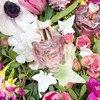Lolita Lempicka Mon Eau Woda Perfumowana (30 ml)