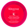 Kérastase Reflection Masque Chromatique Fine Hair (500 ml)