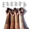 NYX Professional Makeup Born To Glow Naturally Radiant Foundation (30ml), #09 Medium Olive