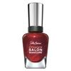 Sally Hansen Complete Salon Manicure #451 Wine One One (14,7 ml)