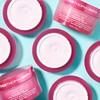 Peter Thomas Roth Vital-E Microbiome Age Defense Cream 50 ml