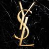 Yves Saint Laurent Libre Intense Eau De Parfum (50 ml)