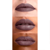 NYX Professional Makeup Lip Lingerie Push Up Long Lasting Lipstick (1,5 g), # 20 French Maid