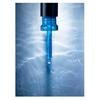 Lancôme Génifique Sensitive Dual Concentrate (20 ml)