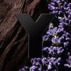 Yves Saint Laurent Y Le Parfum Eau De Parfum 60ml