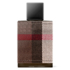 Burberry London Woda Toaletowa for Men (50 ml)