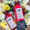 Maui Lightweight Hydration + Hibiscus Water Shampoo 385 ml