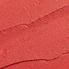 Lumene Luminous Moisture Lipstick 12 Strawberry Kiss 4,7 g