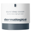 Dermalogica Skin Health - Sound Sleep Cocoon (50 ml)