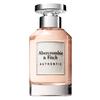Abercrombie & Fitch Authentic Woman Woda Toaletowa (30ml)