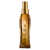 L'Oréal Professionnel Mythic Oil Huile Original (100 ml)