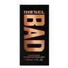 Diesel Bad Woda Toaletowa (50 ml)