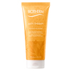 Biotherm Bath Therapy Delighting Blend Body Scrub (200 ml)