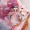 Paco Rabanne Olympèa Blossom Eau De Parfum 50ml