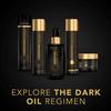 Sebastian Professional Dark Oil Lightweight Szampon (50 ml)
