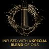 Sebastian Professional Dark Oil Hair Silk Fragrant Mist (200 ml)