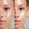 NYX Professional Makeup High Glass Face Primer Rose Quartz (30 ml)