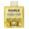 L'Oréal Professionnel Source Essential Delicate Szampon (300 ml)