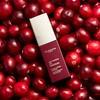 Clarins Lip Comfort Oil Intense 7ml, 08 Intense Burgundy