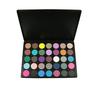 Smashit Cosmetics Eyeshadow Palette Mix 5