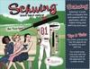 theBalm Schwing Eyeliner Box Set 3 x 1,7ml