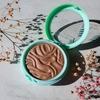 Physicians Formula Murumuru Butter Bronzer Sunkissed Bronzer (11 g)