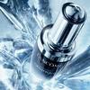 Lancôme Advanced Genifique Serum (50 ml)