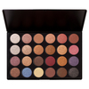 J.Cat 24 Eyeshadow Palette Beverly Hills (45 g)