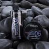 Redken Dry Shampoo Powder 02 (60 g)