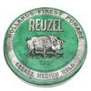 Reuzel Green Grease Medium Hold (113 g)