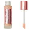 Makeup Revolution Conceal & Define Foundation, F5 (23ml)