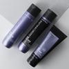 Matrix Total Results Color Care So Silver Szampon (300 ml)